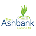 The Ashbank Group logo